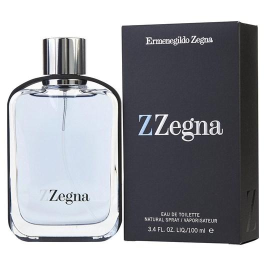 Z Zegna Eau de Toilette 100ml