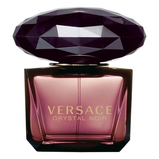 Versace Crystal Noir Eau De Parfum 50ml
