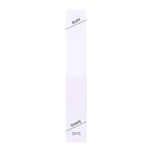 QVS Three Way Buffer