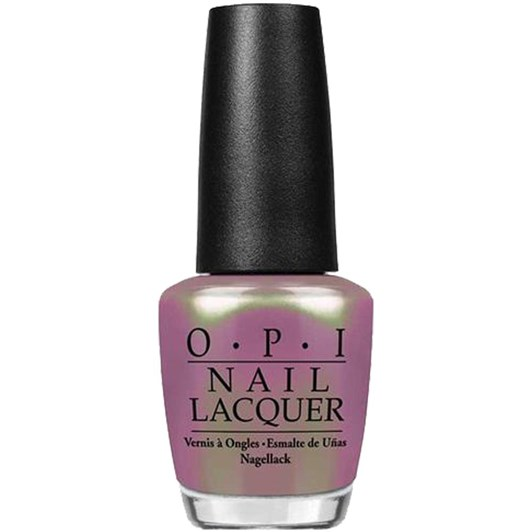 OPI Nail Lacquer Significant Other Color 15 ml