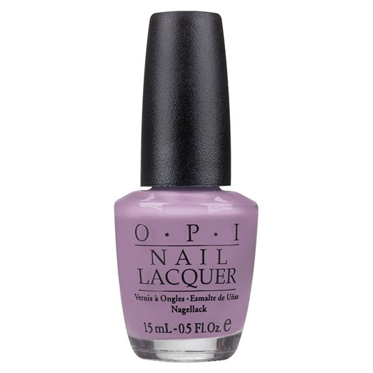 OPI Nail Lacquer Do you Lilac It? 15 ml
