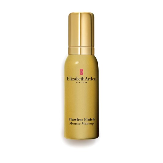 Elizabeth Arden Flawless Finish Mousse Makeup Honey