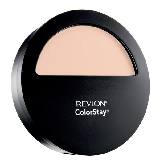 Revlon Colorstay Pressed Powder Light Medium 003