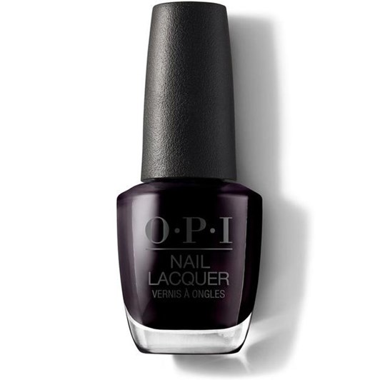 OPI Nail Lacquer Lincoln Park after Dark 15 ml
