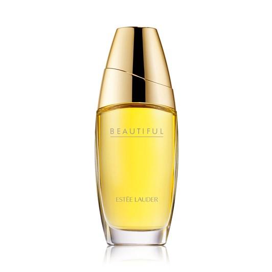 Estee Lauder Beautiful Eau de Parfum Spray 100ml