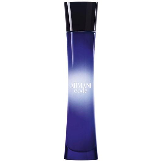 Armani Code for Woman Eau de Parfum 50ml