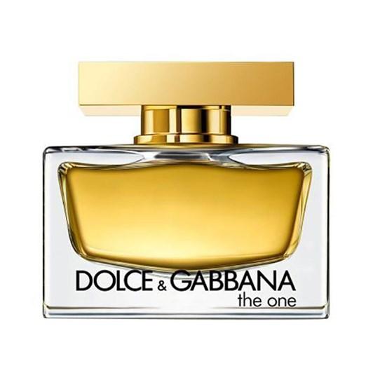Dolce&Gabbana The One Eau de Parfum 50ml