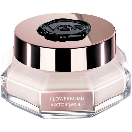 Viktor & Rolf Flowerbomb Body Cream 200ml
