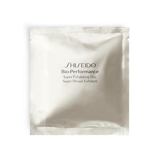 Shiseido Bio-Performance Super Exfoliating Discs 8 pack