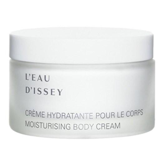 Issey Miyake L'eau Issey Moisturising Body Cream 200ml