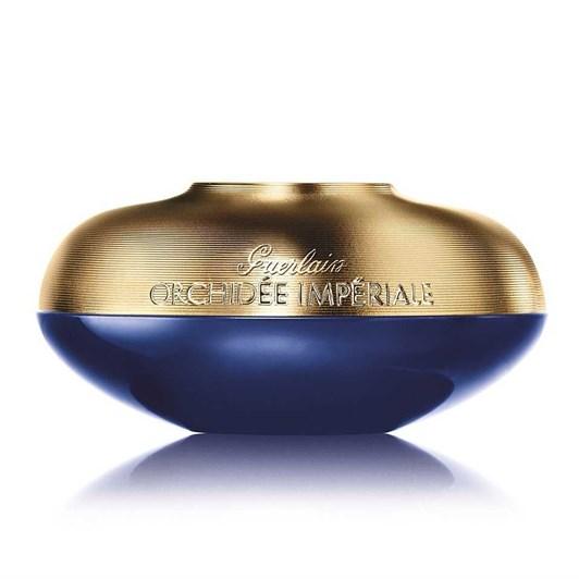 Guerlain Orchidée Impériale Eye & Lip Contour Cream 15ml