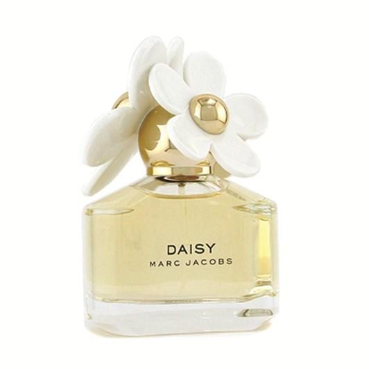 Marc Jacobs Daisy Eau de Toilette 50ml