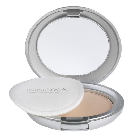 Innoxa Line Defying Compact Powder - Fair