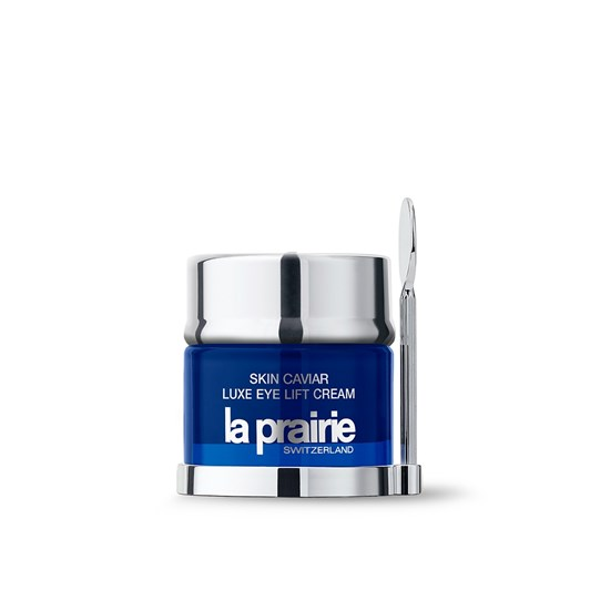 La Prairie Skin Caviar Luxe Lift Eye Cream 20ml