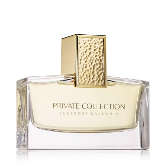 Estee Lauder Private Collection Tuberose Gardenia Eau de Parfum Spray 75ml