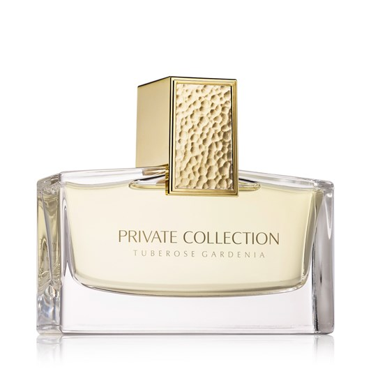 Estee Lauder Private Collection Tuberose Gardenia Eau de Parfum Spray 30ml
