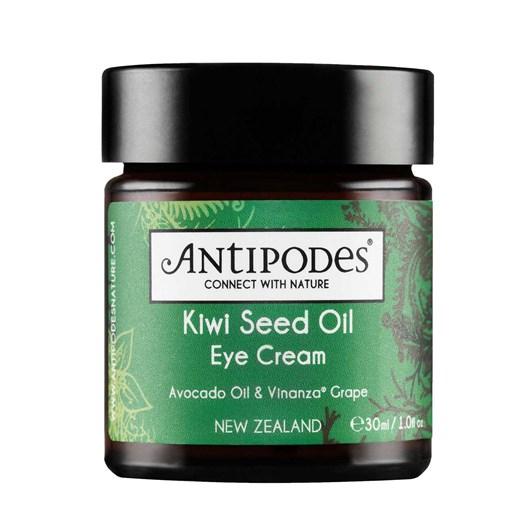 Antipodes Kiwi Seed OilEye Cream 30ml