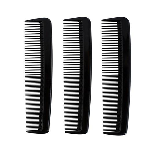 Mae Comb Pocket Black (3)