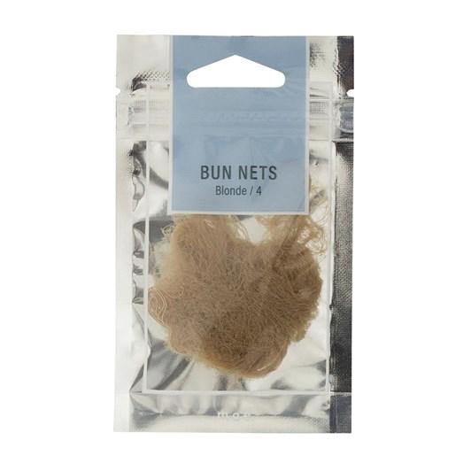 Mae Bun Nets Blonde (4)