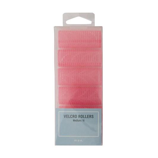 Mae Velcro Rollers Medium (6)