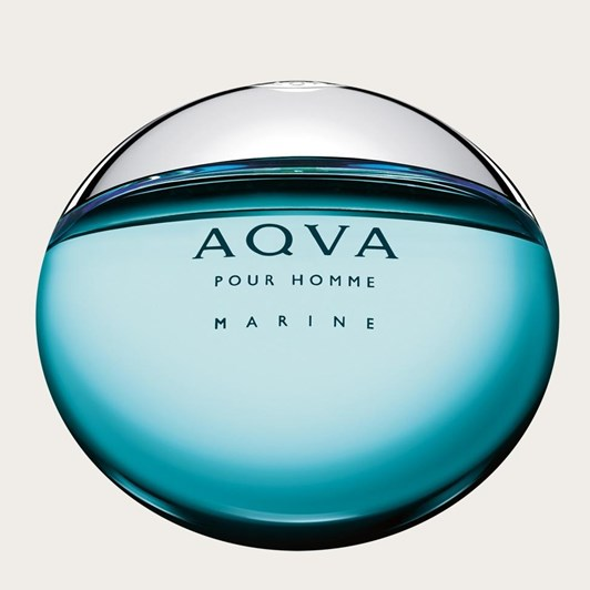 Bvlgari Aqua Marine EDT Spray 50ml