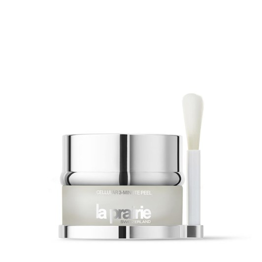 La Prairie Cellular 3 Minute Peel 40ml
