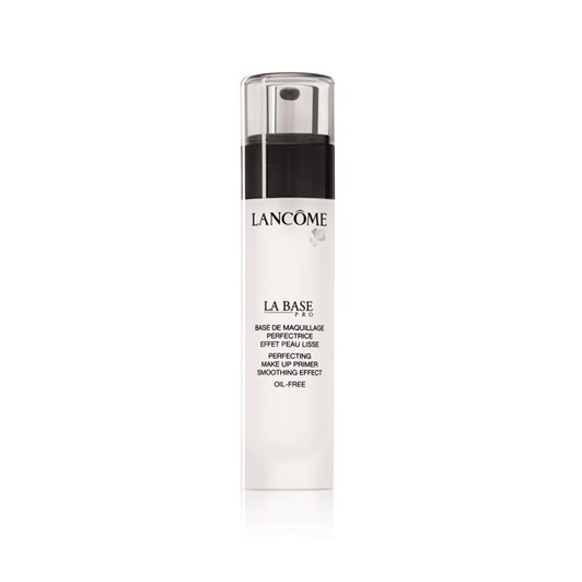 Lancome La Base Pro Perfecting Makeup Primer