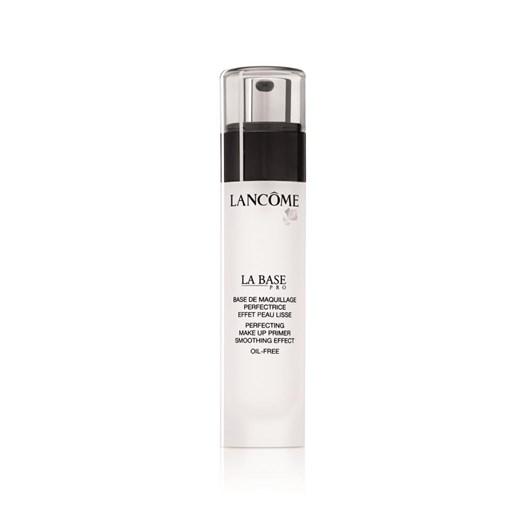 Lancôme La Base Pro Makeup And Face Primer