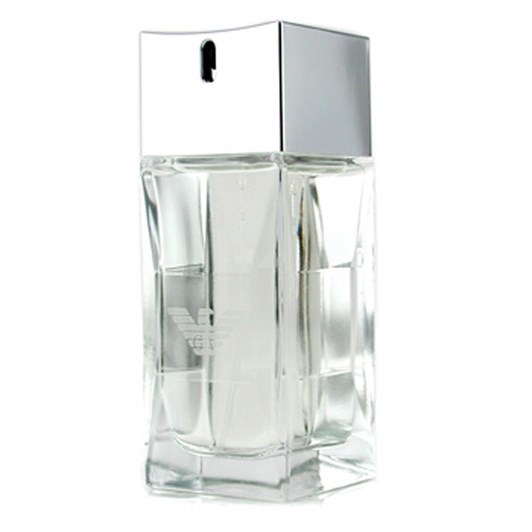 Emporio Armani Diamonds For Men Eau de Toilette 50ml Spray