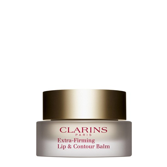 Clarins Extra-Firming Lip & Contour Balm 15ml
