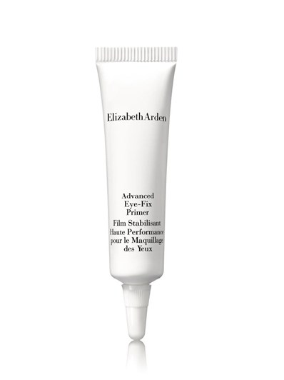 Elizabeth Arden Advanced Eye-Fix Primer 7.5Ml
