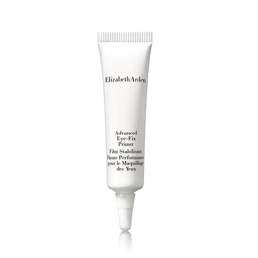 Elizabeth Arden Advanced Eye-Fix Primer 7.5ml