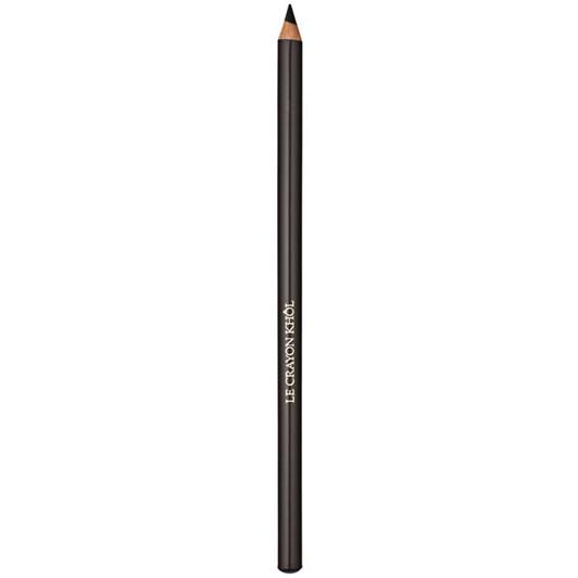 Lancôme Crayon Khol 022 Bronze
