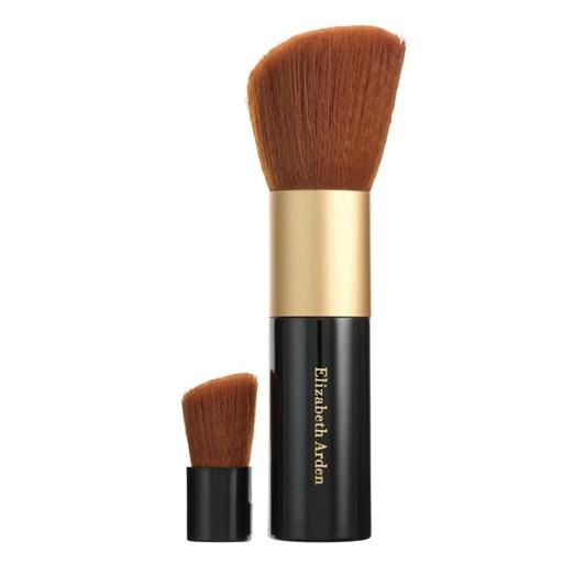 Elizabeth Arden Face Powder Brush