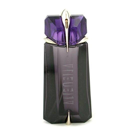 Alien Eau de Parfum 90ml - Refillable