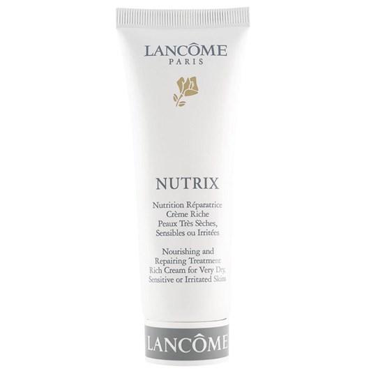 Lancôme Nutrix 125ml