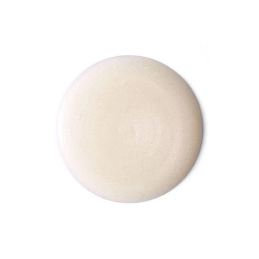 La Prairie Skin Caviar Crystalline Concentrate 30ml