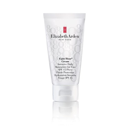 Elizabeth Arden Eight Hour Cream® Intensive Daily Moisturizer for Face SPF