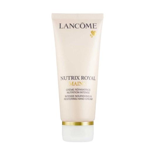 Lancôme Nutrix Royal Hand Cream 100ml