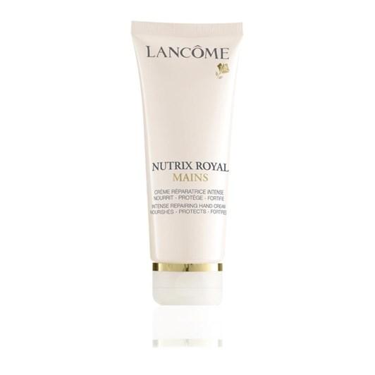 Lancome Nutrix Royal Hand Cream 100ml