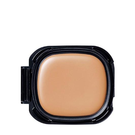 Shiseido Advanced Hydro Liquid Compact (Refill) O40