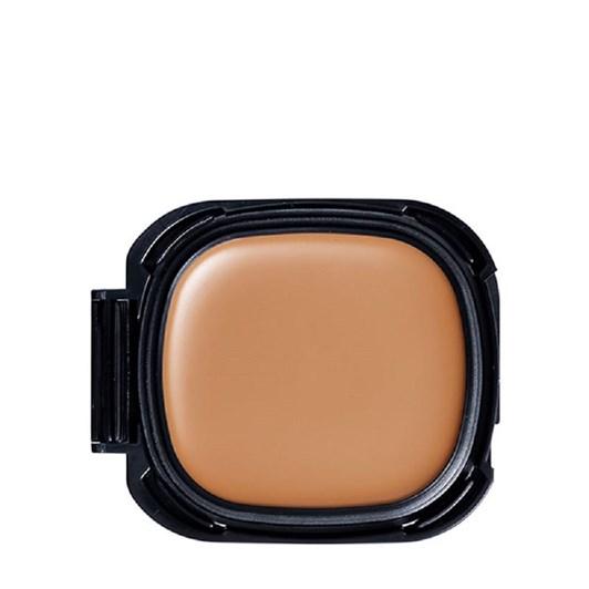 Shiseido Advanced Hydro Liquid Compact (Refill) O80