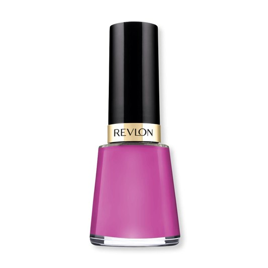 Revlon® Nail Enamel Plum Seduction