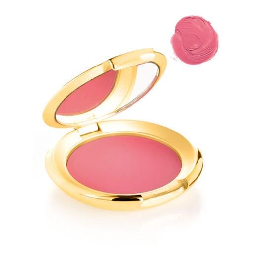 Elizabeth Arden Ceramide Cream Blush 2.67G Pink