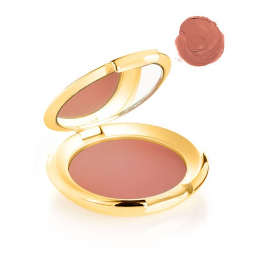 Elizabeth Arden Ceramide Cream Blush 2.67g Honey