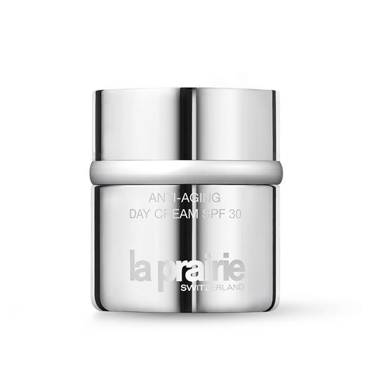 La Prairie Anti-Aging Day Cream with UV Filters 50ml