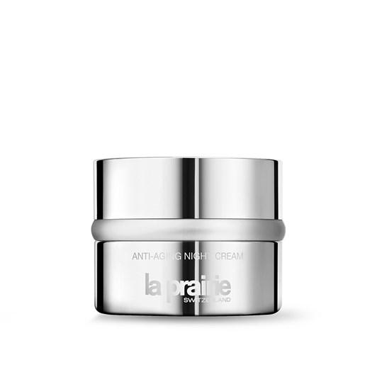La Prairie Anti Aging Night Cream 50ml