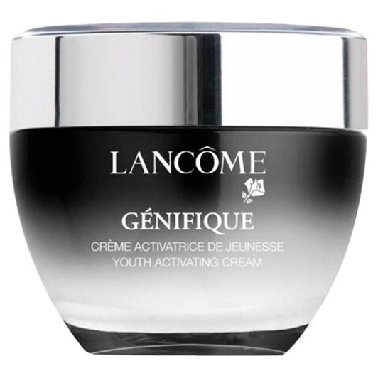 Lancome Génifique Day Cream