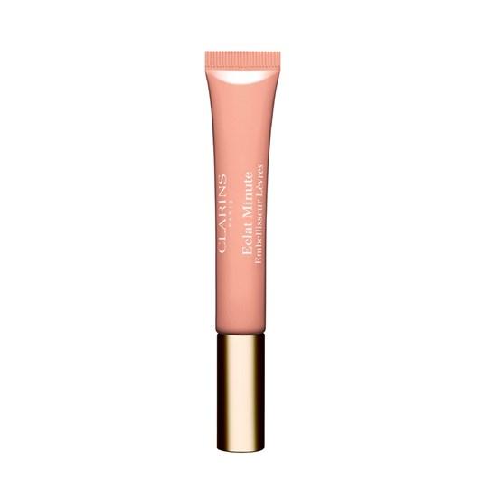 Clarins Lipstick No.03 Nude Shimmer 12ml