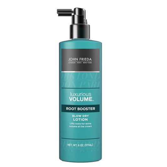 John Frieda Luxurious Volume Root Booster Spray
